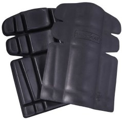 'Blackrock' Polythene Internal Knee Pads