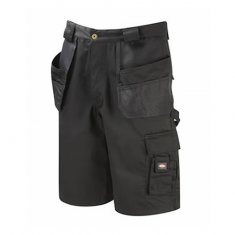 'Lee Cooper' Holster Pocket Cargo Shorts