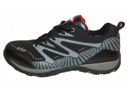 'Lee Cooper' Waterproof Safety Shoe - S3/SRC