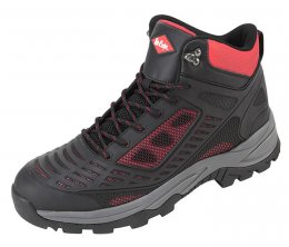 'Lee Cooper' Safety Boot - S3/SRC