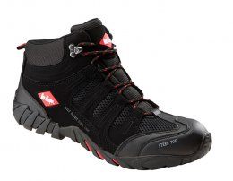 'Lee Cooper' Safety S1P Mid Cut Boot