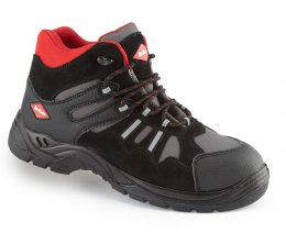 'Lee Cooper' S1P Safety Trainer