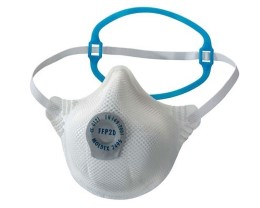 Moldex 2495 Smart Solo Face Masks (Pk 20)