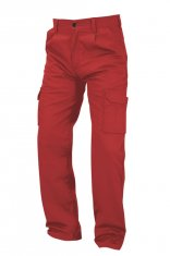 Orn-Condor-Combat-Trousers-2500-Red.jpg