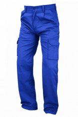 Orn-Condor-Combat-Trousers-2500-Royal.jpg