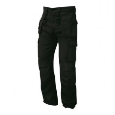ORN - Merlin Tradesman Trousers - 2800