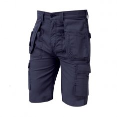 ORN - Merlin Tradesman Shorts - 2080