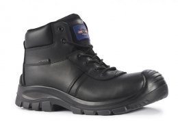 Pro Man Baltimore Safety Boot