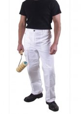 'ProDec' Painters Trousers