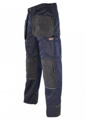Pawa Cordura Craftsman Trousers - Offer price