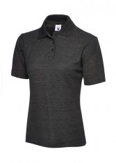 Poloshirt-ladies-charcoal.jpg