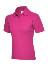 Poloshirt-ladies-hot-pink.jpg