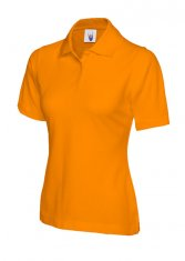 Poloshirt-ladies-orange.jpg