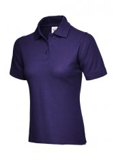 Poloshirt-ladies-purple.jpg