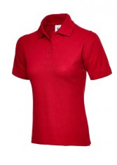Poloshirt-ladies-red.jpg