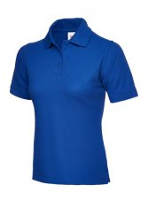 Poloshirt-ladies-royal.jpg