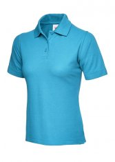 Poloshirt-ladies-sky.jpg