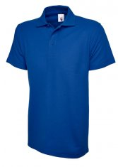 Poloshirt-royal_6.jpg