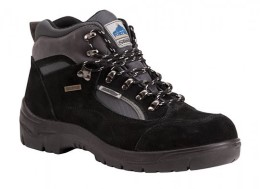 'Portwest' Steelite All Weather Hiker Boots