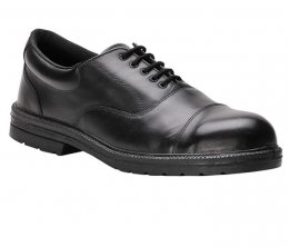 Portwest Men's Steelite Executive Oxford Shoes