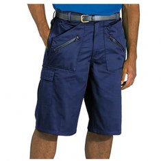 'Portwest' S889 Action Shorts