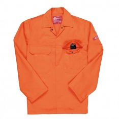 Portwest-Bizweld-Flame-retardant-Jacket-BIZ2-Orange.jpg