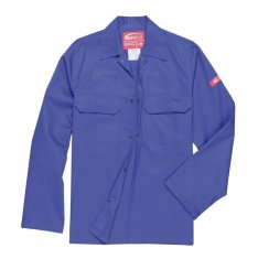 Portwest-Bizweld-Flame-retardant-Jacket-BIZ2-Royal.jpg