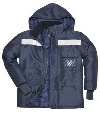 'Portwest' CS10 ColdStore Jacket