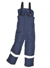 'Portwest' CS11 ColdStore Trouser