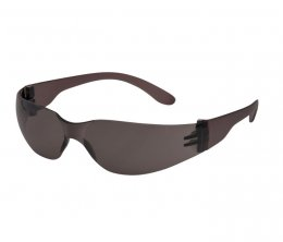 'Portwest' Wraparound Lightweight Lens - £1.43 each