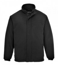 'Portwest' F500 Yukon Quilted Fleece