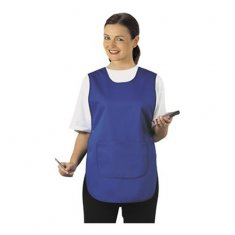 'Portwest' Tabard With Pocket