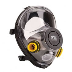 Portwest Vienna Full Face Mask