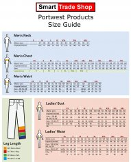 Portwest_Size_Guides_4.jpg