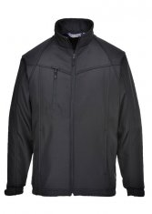 'Portwest' Oregon Softshell Jacket