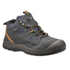 'Portwest' Steelite Hiker Boots