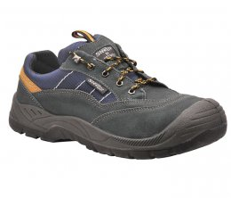 'Portwest' Steelite Hiker Shoes