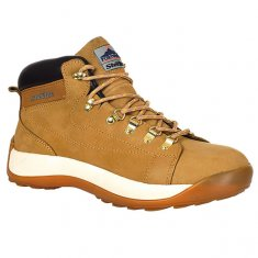 Portwest_Steelite_Midcut_Nubuck_Safety_Boot_FW31-tan.jpg