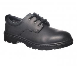 'Portwest' Steelite Thor Shoes