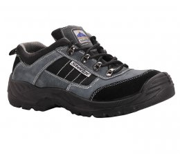 'Portwest' Steelite Trekker Shoes