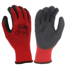 Blackrock Pro Grip HD Gloves x12