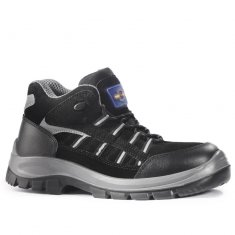 ProMan Hartford Safety Boot