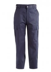'Proforce' Utility Combat Work Trousers
