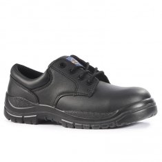 Pro Man Austin Safety Shoe