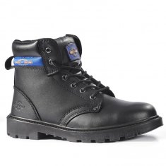 Pro Man Jackson Safety Boot