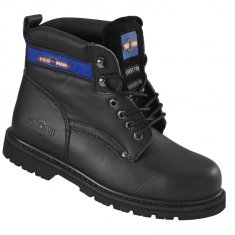 Pro Man Safety Boot