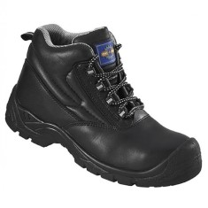 Pro Man Trenton Non Metallic Safety Boot