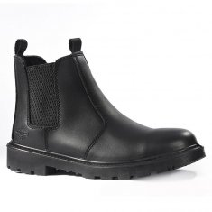 Pro Man Oregon Safety Chelsea Boot