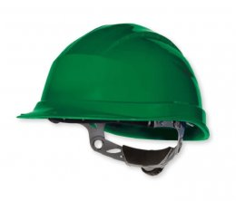 'Venitex' Quartz UP III High Density Safety Helmet