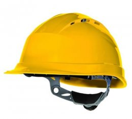'Venitex' Quartz UP IV Safety Helmet